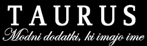 LOGO-TAURUS-NOVI-white-768